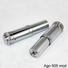 Lilian 50watts E-cig Box e cigarette!2014 the top quality and best price ipv 50watts