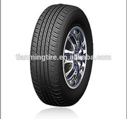 China German Technology Radial Car tyre prices 195/50R15, 195/55R15, 205/55R16, ECE,GCC,DOT,SONCAP