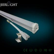 Promotion price smd led ring lighting