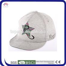 fancy stylish light hat printing