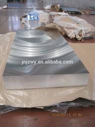 5083 boat hulls aluminum plate