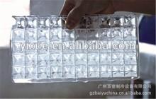 prezzo di fabbrica macchine per il ghiaccio in vendita