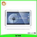 Novo produto mtk6572b luetooth, wifi, 3g, gps, câmerapara computador, multi touch, g sensor, câmera recurso e tablet pc android tablet pc polegadas 9