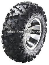 "Best Price 26""*8.00""-12"" Tire Atv Tire for EU market"