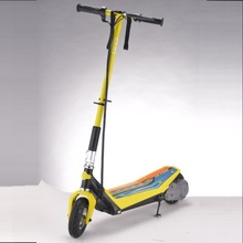 100w 2 wheel electric scooter price china