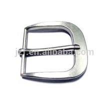 metal men fashion buckles for belt manufacturer