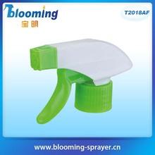 Nice shape pressurized water sprayer cosmetic mist sprayer
