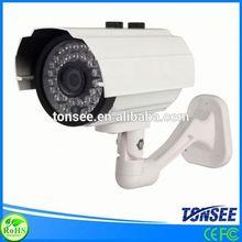 top 10 cctv cameras,security cameras for import,full hd bullet camera