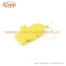 Super Oil Absorbent Sponge Non Latex