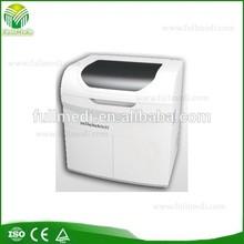 FM-2088 best-selling automated biochemistry analyzer for laboratory