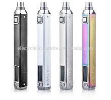 2015 newest vape pen vaporizer Innokin iTaste VV4 e cigarette mod