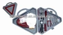 car tow strap for car emergency tools kit car emergency kit snatch strap powerline powerstation portable power