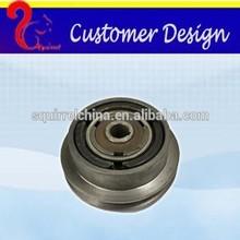 frizione centrifuga per piastra compattatore parti