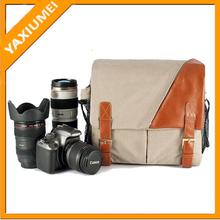 camera bag plastic camera case waterproof
