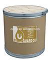 Eco/odm 20/kg fuerte de lavado detergente en polvo