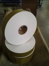 2015 Heatseal tea packing machine filter paper (16.5gsm-26gsm)