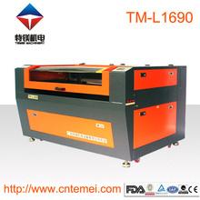 china manufacturer\/fiber laser metal sheet cutting machine-500w 3in1 touch pen