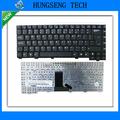 2015 vendita calda originale ultimo uk ci sp la tastiera del computer portatile per asus a6000 serie