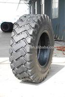 OTR tyre 29.5-25 E3/L3 pattern off road tire