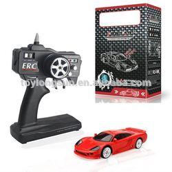 New items 2015 Firelap IW02 korean used cars