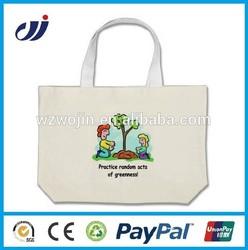 extra large canvas tote bag/large tote bag/unique canvas tote bag