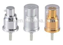 Popular pump sprayer accessories
