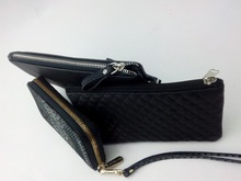 2015 China supplier new arrival high quality wholesale ladies hand purse