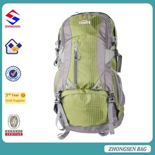 Good day!top quality backpack taobao bag