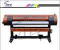 Impresora y roland, Flex impresión de la impresora y de corte plotter