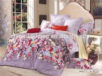 5star hotel luxury 100% Mulberry Silk Comforter