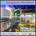 química industrial massa misturador quente