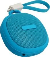 cheap bluetooth portable laptop mini computer speaker