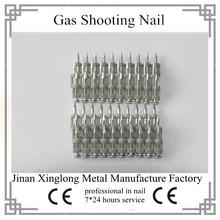 concrete steel nail