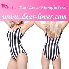 Fashion new design swimsuit women bikini sexy black nude white