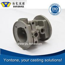 Yontone YT642 Online till 10:00PM ISO Certified Plant Reasonable Price Al Die Casting