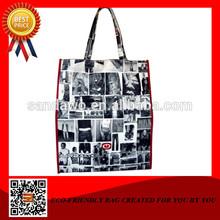 Dependable performance New Design art supply bag
