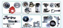 auto diesel engine nippon piston ring 4BTAA/6BTAA