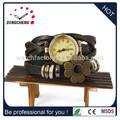 fransız saat markaları eski saatler çin yapılan alibaba