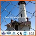 Anping buona qualità zincato recinzione(di fabbrica)