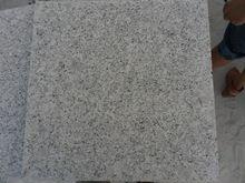 g341 grey granite tile and slab, bianco sardo granite