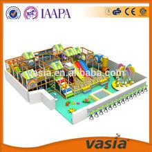 vasia indoor playset kids shopping center