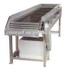 Fruit Processing Roller Sorting Machine