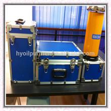 ZGF DC High Voltage Producer High Voltage Power Supply