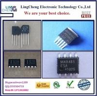 wholesale Original IC M95160-MN3TP/SSK