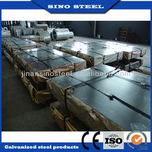 Smooth 4x8 sheet metal prices