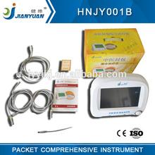 tens electronic electrode