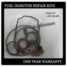 Diesel Bosch Fuel Pump Repair Kit/Gasket Kit For VW 1 467 010 059/068198620