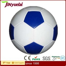 BSCI approved manufacturer Wholesale Football/soccer ball