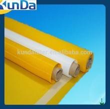 For Air Or Liquid Filter 10um-500um Polyester Filter Mesh