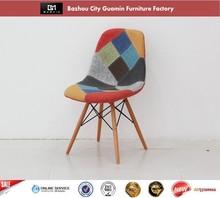 plastic side chair plastic garden chair baroque plastic chair